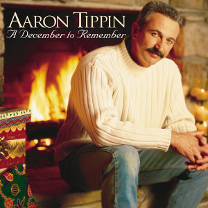 Aaron Tippin 歌手頭像