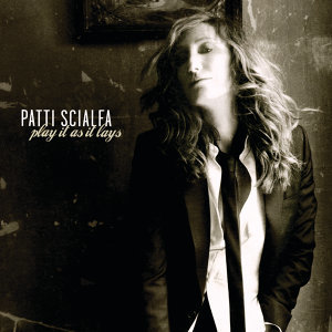 Patti Scialfa 歌手頭像