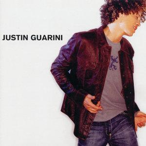 Justin Guarini (賈斯汀葛瑞尼)