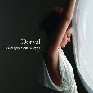 Dorval 歌手頭像