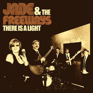 Jade and the Freeways Artist photo