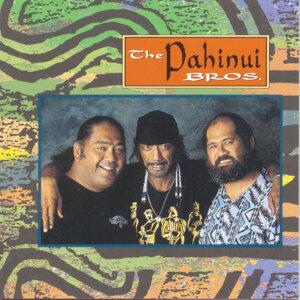 Pahinui Brothers