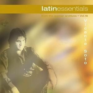 Vicente Soto 'Sordera' (F) 歌手頭像