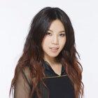 李佳薇 (Jess Lee)