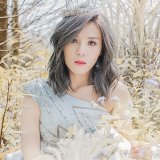 李佳薇 (Jess Lee) 歌手頭像