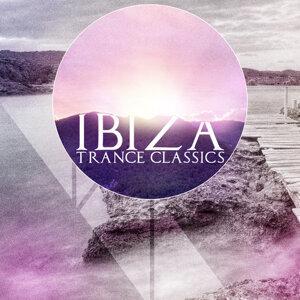 Ibiza Trance Classics 歌手頭像