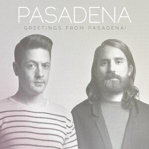 Pasadena 歌手頭像