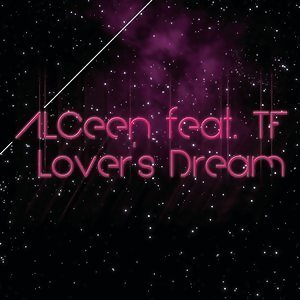 Alceen feat. TF 歌手頭像
