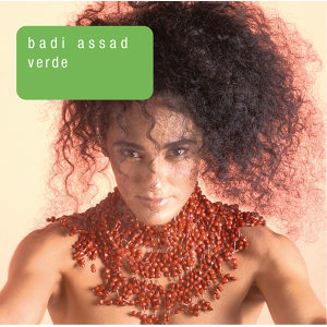 Badi Assad [Artist] 歌手頭像