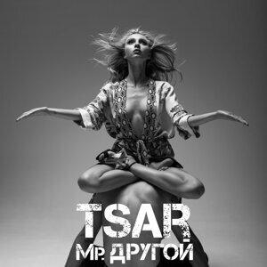 Tsar 歌手頭像