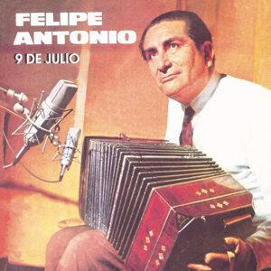 Felipe Antonio