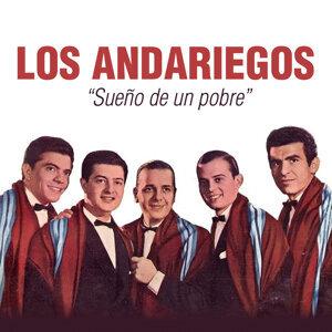 Los Andariegos 歌手頭像