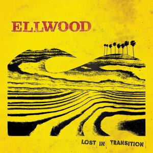 Ellwood 歌手頭像