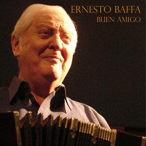 Ernesto Baffa 歌手頭像