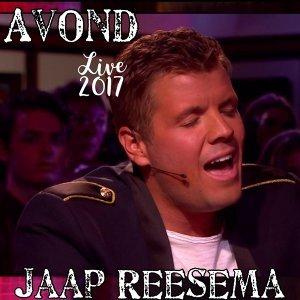 Jaap Reesema 歌手頭像