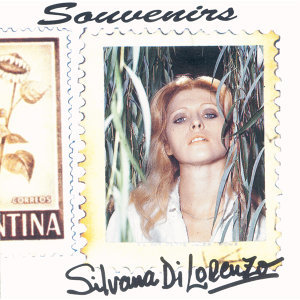 Silvana Di Lorenzo 歌手頭像