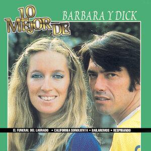 Barbara Y Dick 歌手頭像