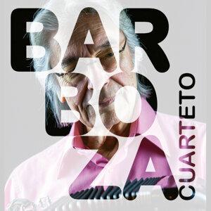 Raul Barboza 歌手頭像