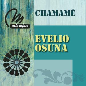 Evelio Osuna 歌手頭像