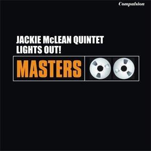 Jackie McLean Quintet 歌手頭像
