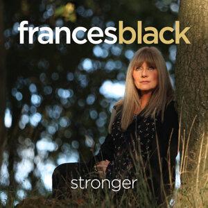 Frances Black 歌手頭像