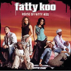 Fatty Koo 歌手頭像