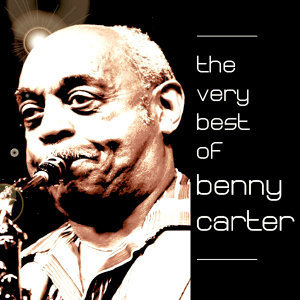 Benny Carter His Orchestra 歌手頭像