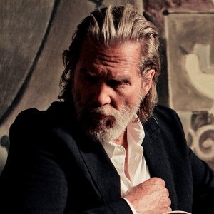 Jeff Bridges (傑夫布里吉)
