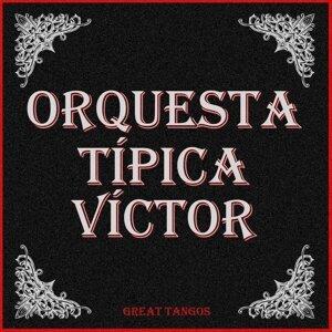 Orquesta Típica Victor 歌手頭像