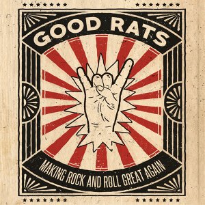Good Rats 歌手頭像