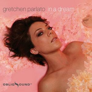 Gretchen Parlato 歌手頭像