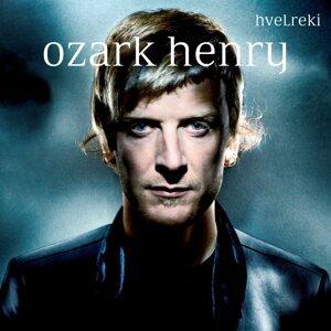 Ozark Henry 歌手頭像