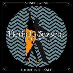 Florindo Sassone 歌手頭像