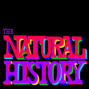 The Natural History 歌手頭像