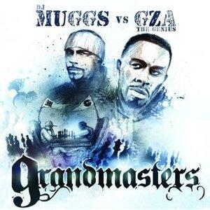 DJ Muggs vs. GZA アーティスト写真