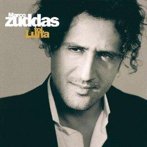 Zuddas 歌手頭像