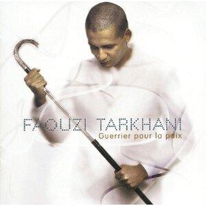 Faouzi Tarkhani 歌手頭像