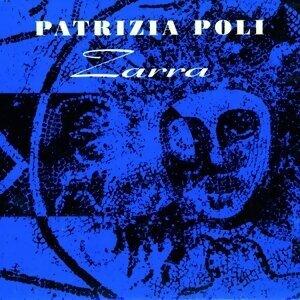 Patrizia Poli 歌手頭像