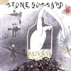 Stone Gossard