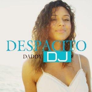 Daddy Dj 歌手頭像