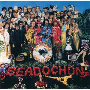 Beadochons 歌手頭像
