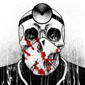 Dr. Octagon Artist photo