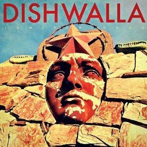 Dishwalla 歌手頭像