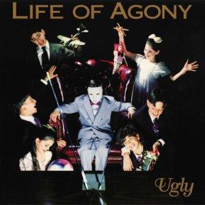 Life Of Agony 歌手頭像