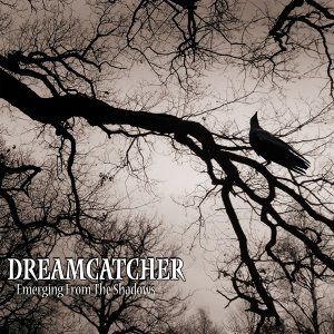 Dreamcatcher 歌手頭像
