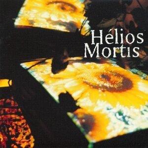 Mortis Helios 歌手頭像