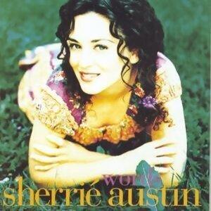 Sherrie austin 歌手頭像