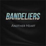 Bandeliers