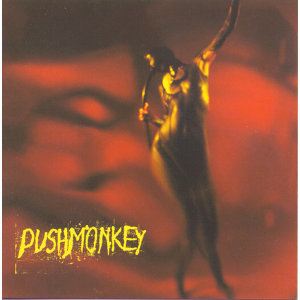 Pushmonkey 歌手頭像