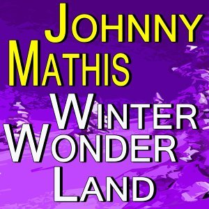 Johnny Mathis (強尼馬賽斯)